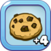 Famous ChocoChip Cookie+4