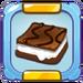 Bouncy Marshmallow Pie