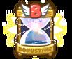Bonus Level 19