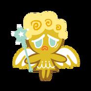 AngelOnion