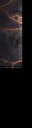 EpN03 tm03 bg (2)