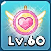 Health Lv60