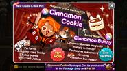 242016-Cinnamon-Cookie