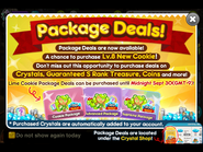 9162015-Bundle-Deals