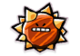 Spike Icon