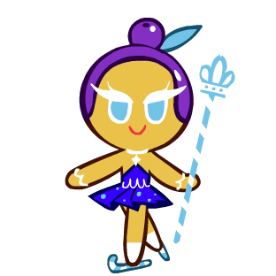 File:Skating Queen Cookie.png