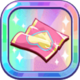 Pink Candy Wrapping