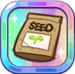 Herb Cookie's Herb Seeds