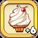 Energizing Ice Cream+6
