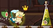 DragonTailObstacle
