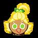 Cookie0036 head
