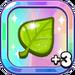 Ninja Cookie's Tree Leaf+3