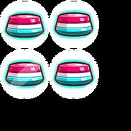 Pet0114 jelly