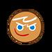 Cookie0001 head