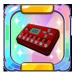 캐스터네츠 Electronic Metronome