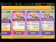 Peach-Cookie-Package-Deals