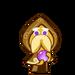 Prophet Cookie