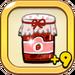 Homemade Strawberry Jam+9