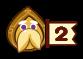 Prophet Cookie Relay