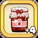 Homemade Strawberry Jam+4