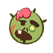 Cookie0013 head