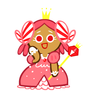 File:Princess Cookie.png