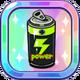 Magnetobuff Energy Drink