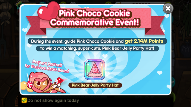 File:Pink Choco Cookie Commemorative Event.png
