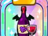Devilish Revival Grape Juice