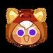 Cookie0069 head