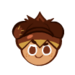 Cookie0146 head