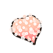 A Sugar Flower Petal