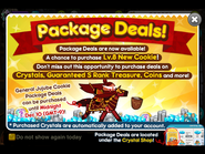 11272015-Date-Cookie-Package-Deal