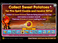 11272015-Sweet-Potato