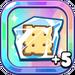 Frozen Cracker+5