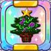 Bling Bling Christmas Tree