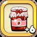 Homemade Strawberry Jam+6