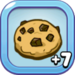 Famous ChocoChip Cookie+7