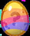 Extra Rare Egg HD