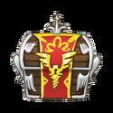 Supreme Treasure Chest 4