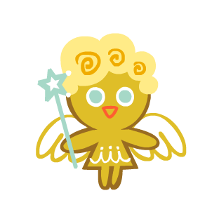 File:Angel Cookie.png
