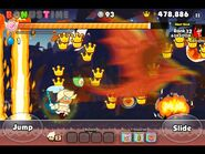 DragonTailAbility