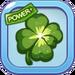 Lucky 5-Leaf Clover