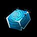 Mysterious Maze Piece