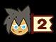 Werewolf Cookie Relay