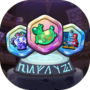 CROB Portal Treasure