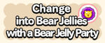 EC-Change-Bear-Jellies