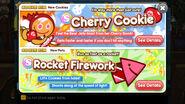 CherryRocket 20140901