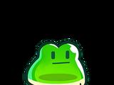Jelly Frogs/CookieWars