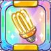 Super Amber Vanilla UV Light
